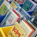 childrensbooks-1